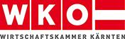 Wirtschaft Wählen Logo